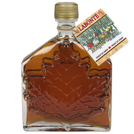 Labonte Dark Maple Syrup - 250ml
