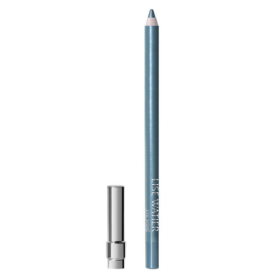 Lise Watier Eye Shine Eyeliner - Peacock