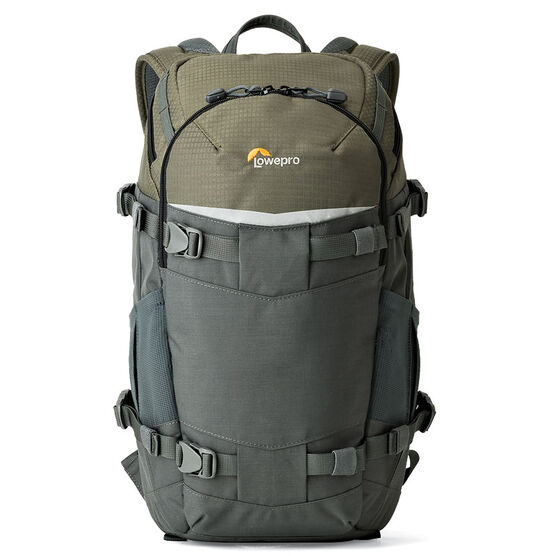 Lowepro Flipside Trek Backpack 250AW - LP37014