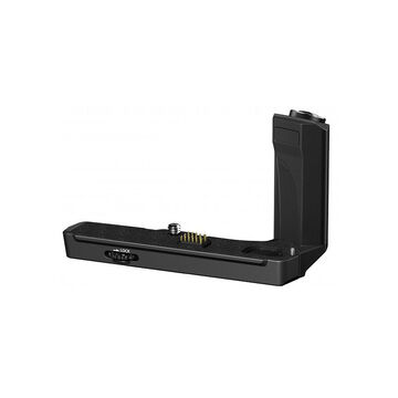 Olympus HLD-8G External Grip - Black - V328160BU000