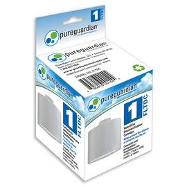 PureGuardian Filter - FLTDC