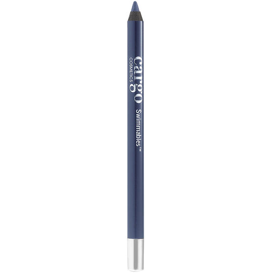Cargo Swimmables Eye Pencil - Lochness