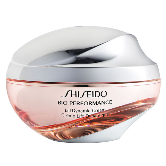 Shiseido Bio-Performance LiftDynamic Cream - 50ml