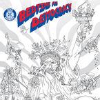 Dead Kennedys - Bedtime for Democracy - Vinyl