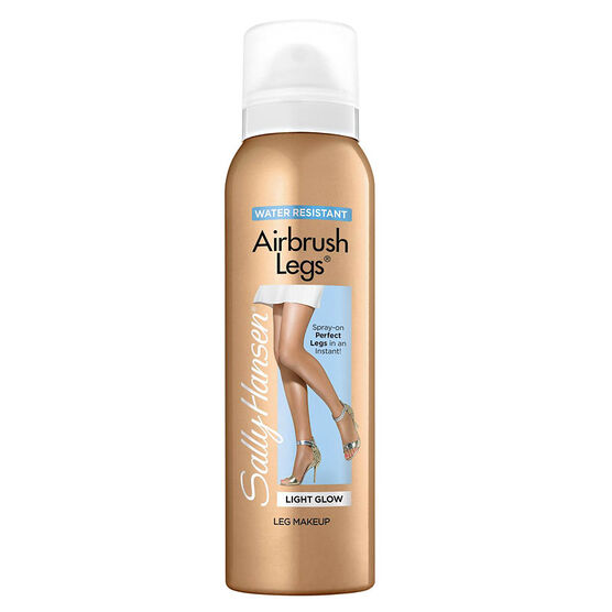Sally Hansen Airbrush Legs - Light Glow