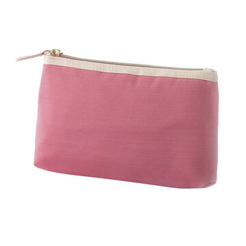Modella In the Pink Purse Kit - A000255LDC