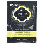 Hask Charcoal Purifying Deep Conditioner - 50g