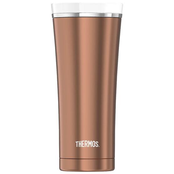 Thermos Premium Tumbler - Rose Gold