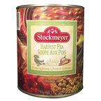 Stockmeyer Soup - Harvest Pea - 796ml