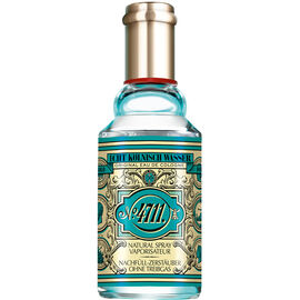4711 Original Eau de Cologne Natural Spray - 90ml