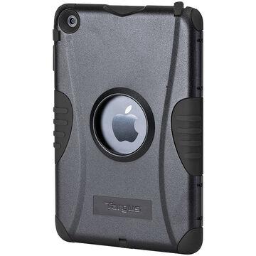 Targus SafePORT iPad Mini Case