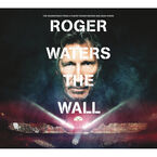 Roger Waters - The Wall - Soundtrack - 2 CD