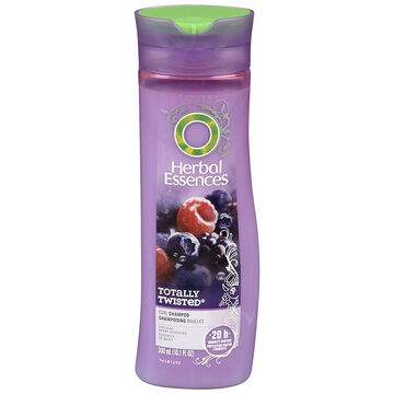 Herbal Essences Totally Twisted Curl Shampoo - 300ml