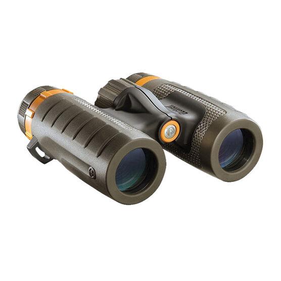 Bushnell Off Trail 10X28 Waterproof Binocular - 211028