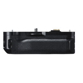 Fujifilm Vertical Battery Grip for X-T1