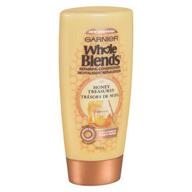 Garnier Whole Blends Repairing Conditioner - Honey Treasures - 50ml
