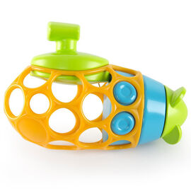 Oball Tubmarine Bath Toy - 81539
