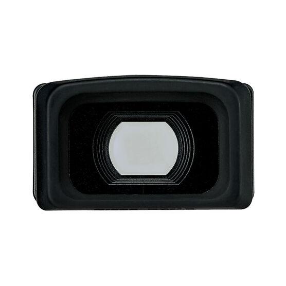 Nikon DK-21M Magnifying Eyepiece - 25339