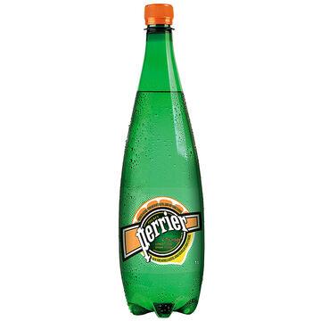 Perrier Sparkling Water - L'Orange - 1L