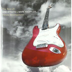 Dire Straits and Knopfler, Mark - Private Investigations:The Best of Dire Straits & Mark Knopfler - Vinyl