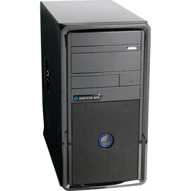 Certified Data AMD Athlon 5150QC Desktop Computer