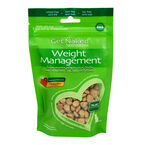 Get Naked Weight Management Treats - 2.5oz.