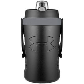Under Armour Flip Top Jug - Black - 1.9L