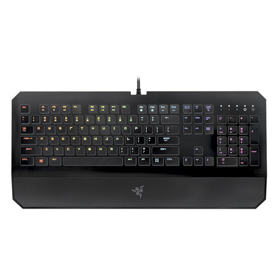 Razer Deathstalker Chroma Keyboard - 8129510