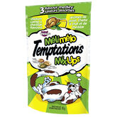 Whiskas Temptations - Mix-ups - 85g