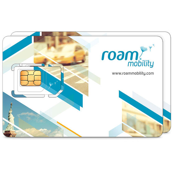 Dec 07,  · Roam Sweet Roam may be incompatible with other roaming features or travel passes on your line that require removal before you can add Roam Sweet Roam. Roam Sweet Roam is a pay-per-use feature subject to change without notice, including coverage, rates and usage allowances.