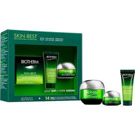 Biotherm Skin Best Set - 3 piece