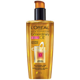 L'Oreal Extraordinary Oil Penetrating Oil - 100ml