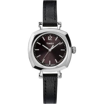 Timex City Helena - Black/Silver - TW2P70900AW