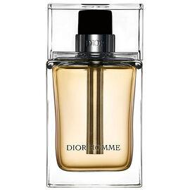 Dior Homme Eau de Toilette Spray - 50ml