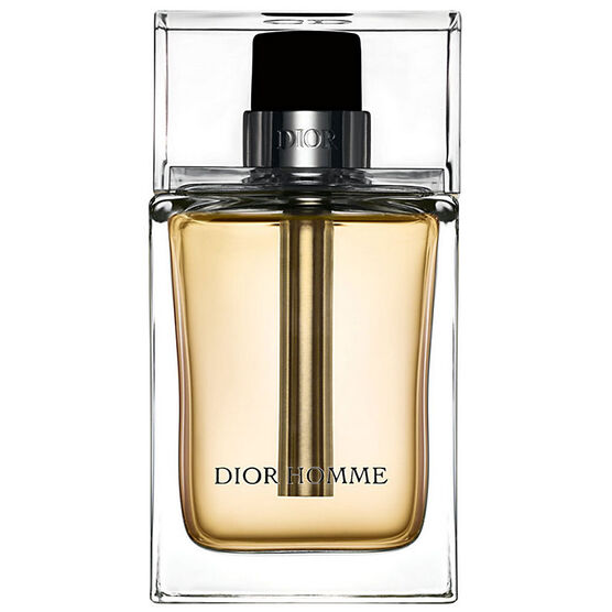 Dior Homme Eau de Toilette Spray - 50ml