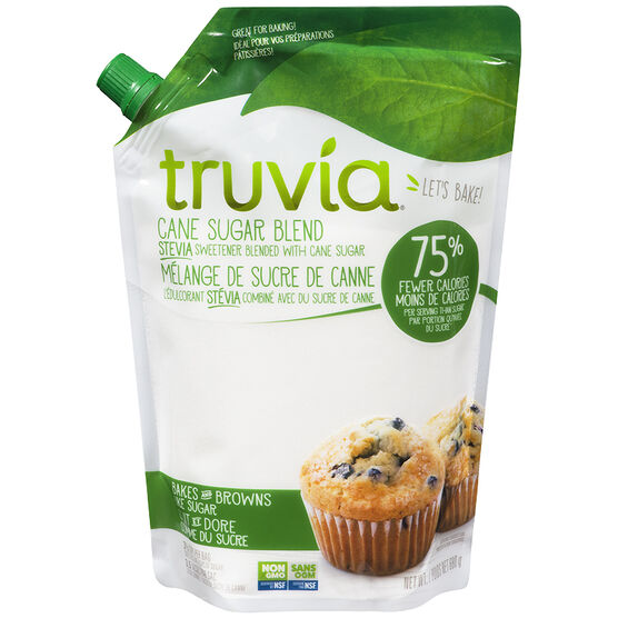 Truvia Baking Blend - 680g