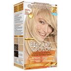 110 Extra Light Natural Blonde