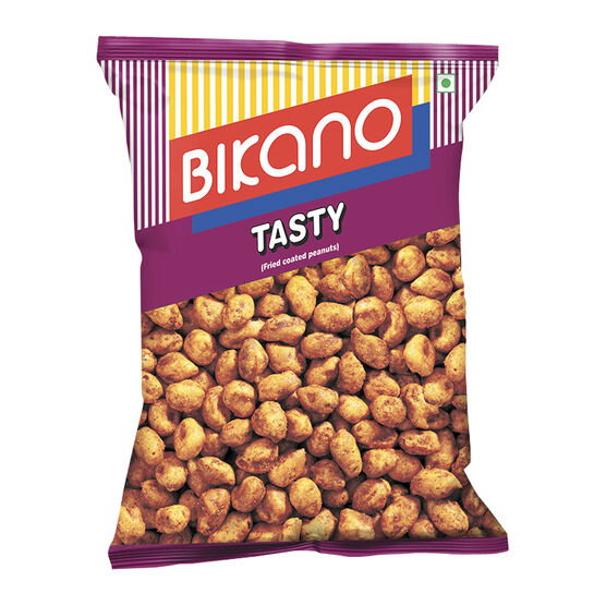 Bikano Tasty Mix - 150g