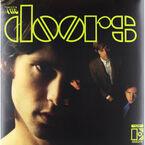 Doors, The - The Doors - Vinyl
