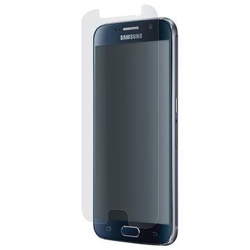 Logiix Phantom Glass HD for Samsung S6 - LGX11937