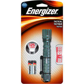 Energizer Tactical Flashlight - EMHIT21E