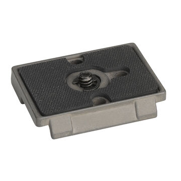 Manfrotto 200PL14 Quick Release Plate