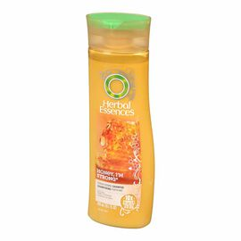 Herbal Essences Honey I'm Strong Shampoo - 300ml