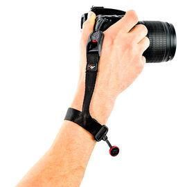 Peak Design Cuff Wrist Strap - CF-2
