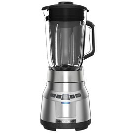 Black & Decker Digital Fusion Blade Blender - BL1821SGC-2P