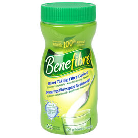 Benefibre Fibre Supplement - 195g