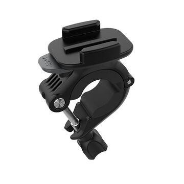 GoPro Handlebar/Seat Mount V2 - GP-AGTSM-001