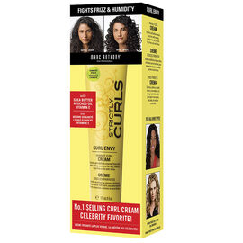 Marc Anthony Strictly Curls Curl Envy Perfect Curl Cream - 177ml