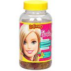L'il Critters Gummy Multivitamin - Barbie - 190's