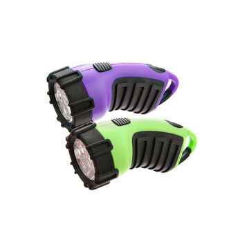 Dorcy Personal Carry Light - Assorted - 41-2516